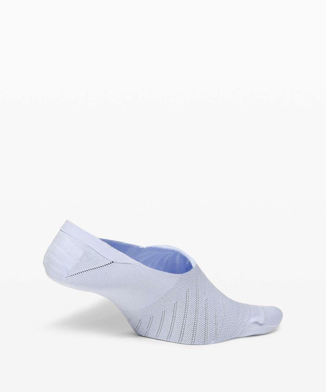Lululemon Secret Sock - Daydream