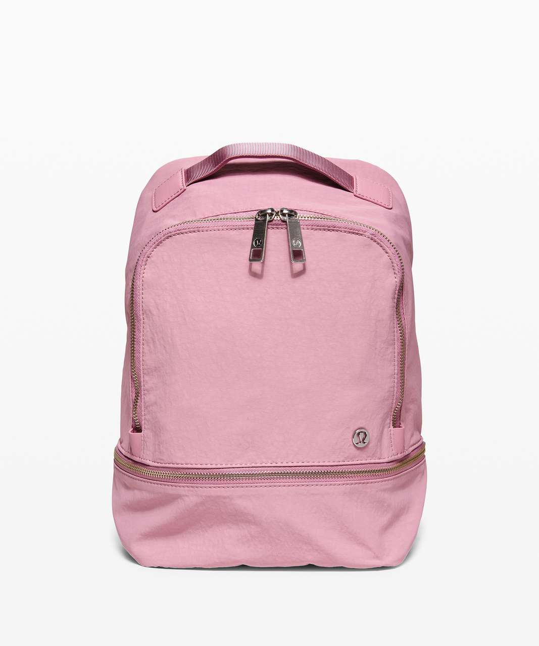 Lululemon City Adventurer Backpack Mini *10L - Pink Taupe