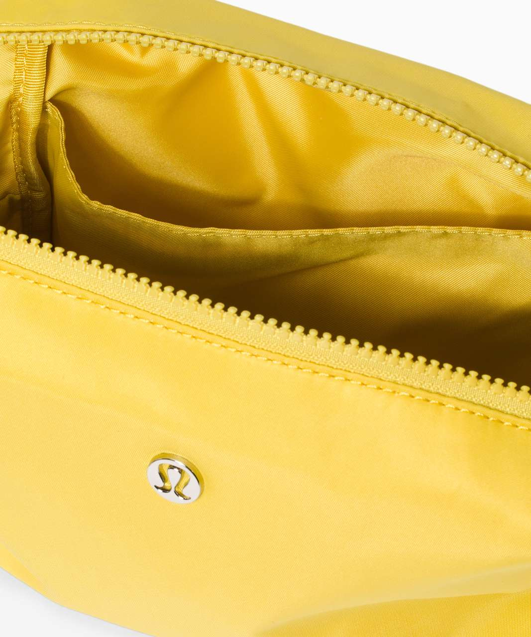Lululemon All Your Small Things Pouch *4L - Soleil