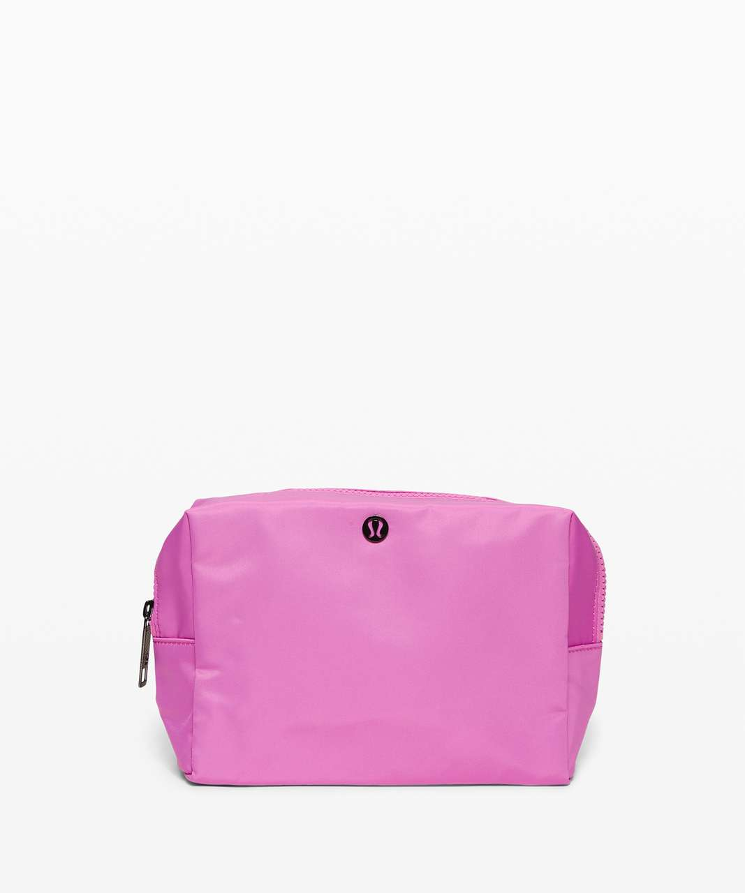 Lululemon All Your Small Things Pouch *4L - Magenta Glow