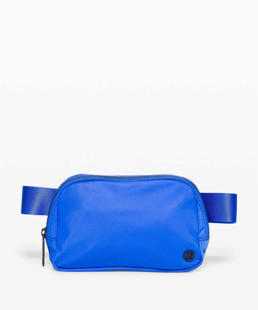 Lululemon Everywhere Belt Bag *1L - Wild Bluebell