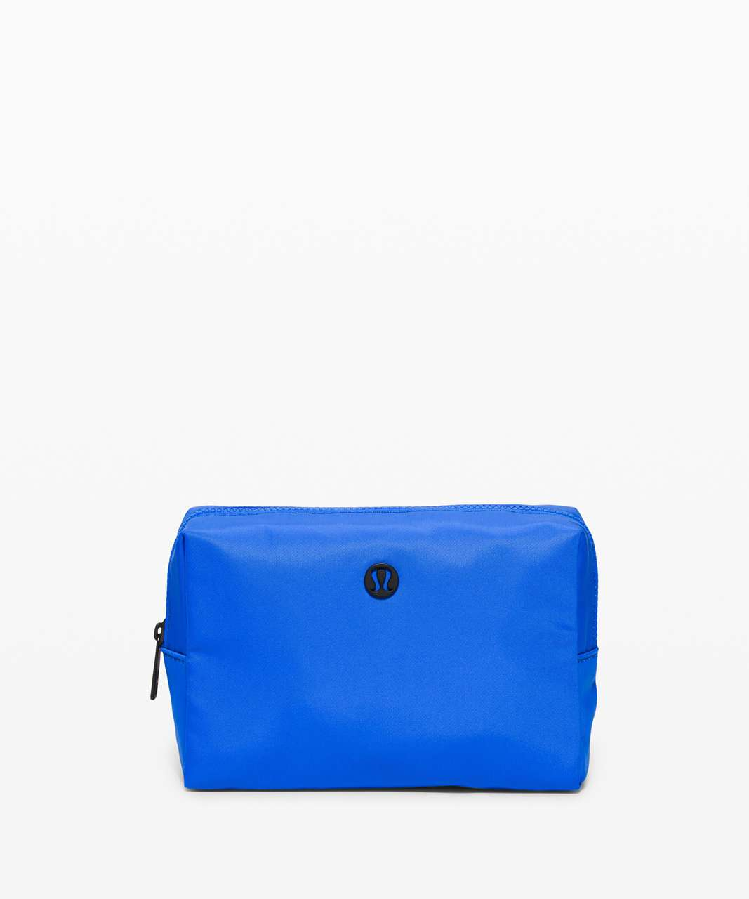 Lululemon All Your Small Things Pouch *Mini 2L - Wild Bluebell