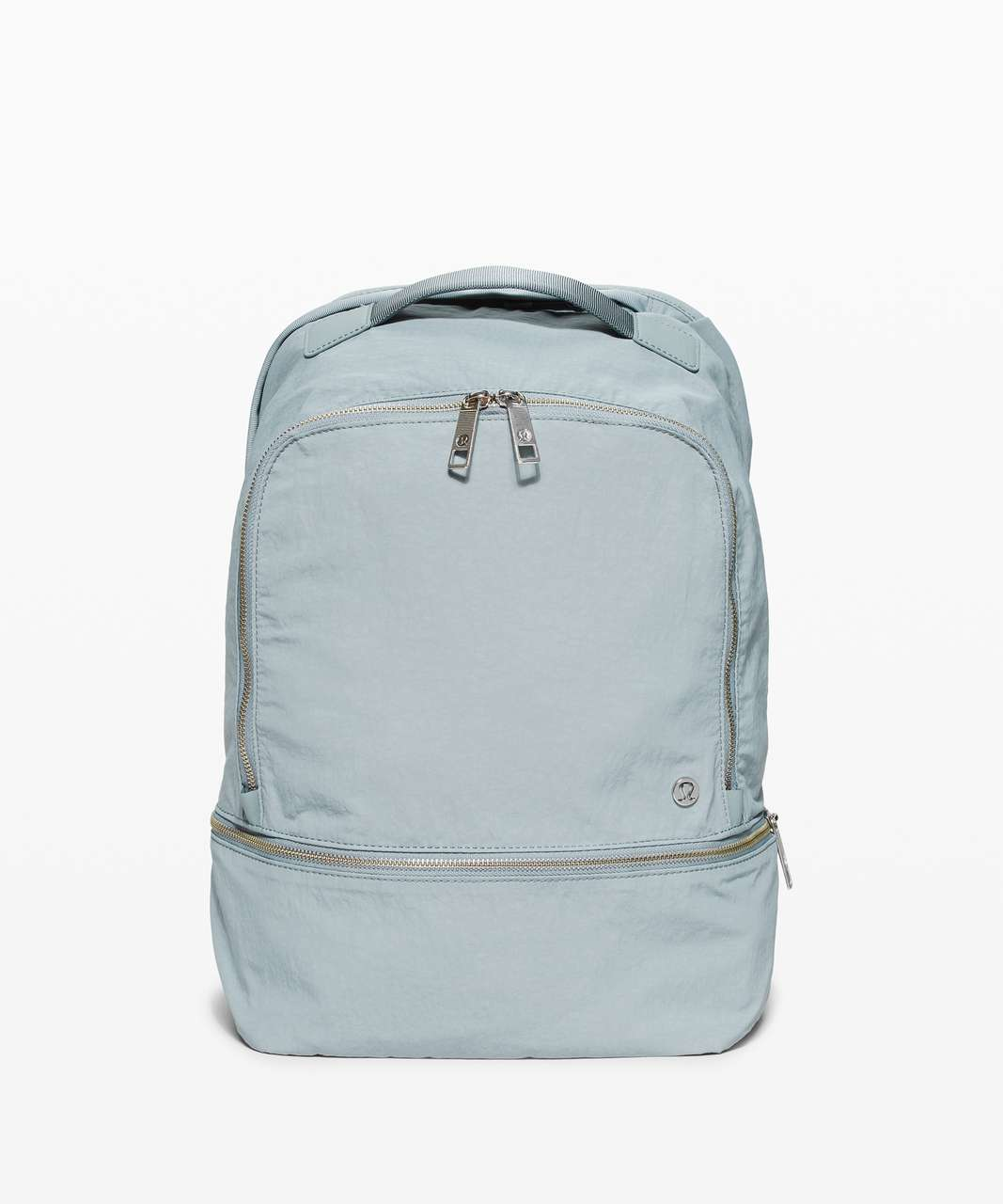 Lululemon City Adventurer Backpack *17L - Blue Cast