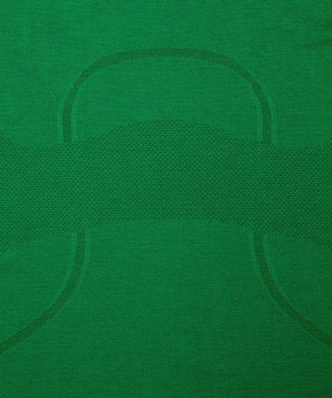 Lululemon Swiftly Tech Racerback - Classic Green / Classic Green