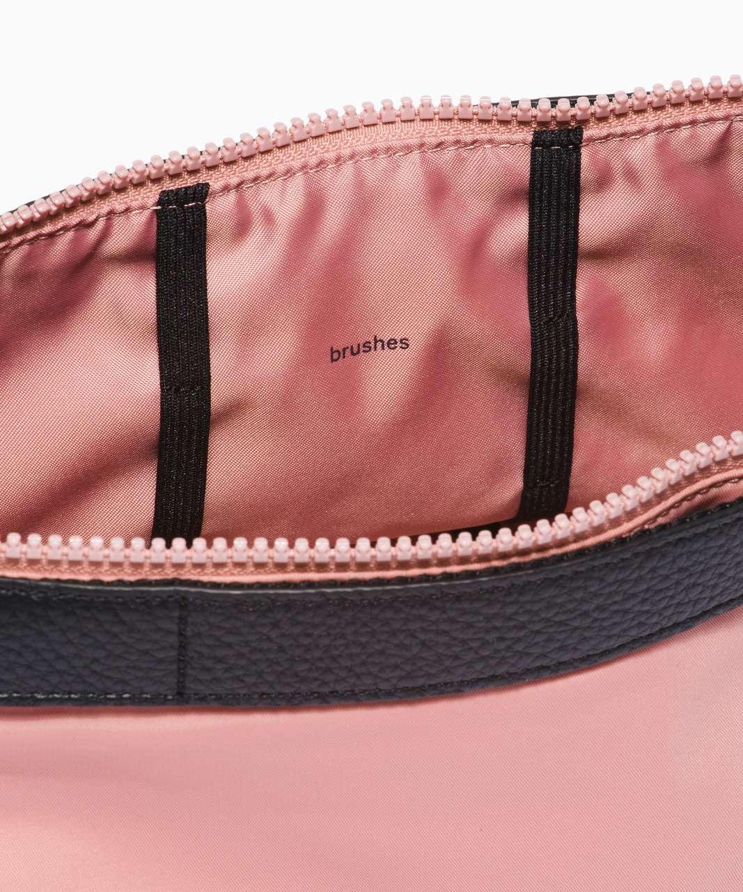 Lululemon Travel Easy Kit *4.5L - Pink Pastel