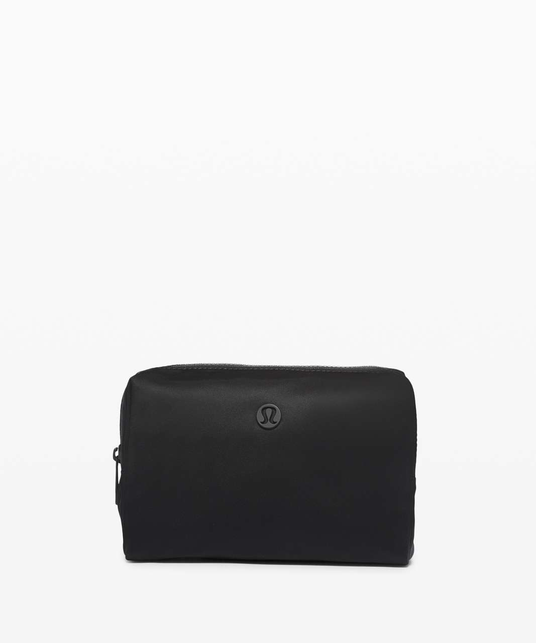 Lululemon All Your Small Things Pouch *Mini 2L - Black