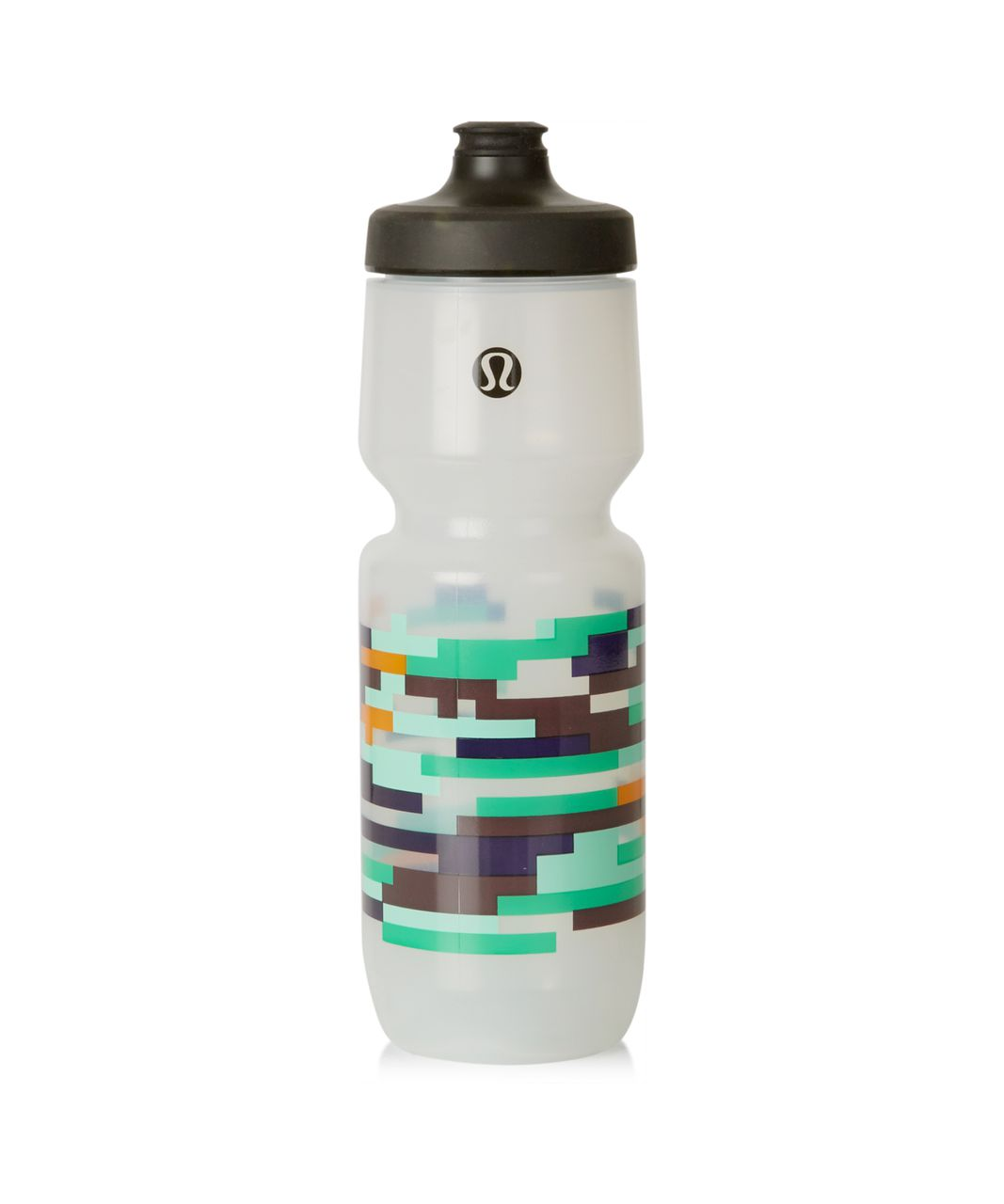 Lululemon Purist Cycling Waterbottle - Super Resolution