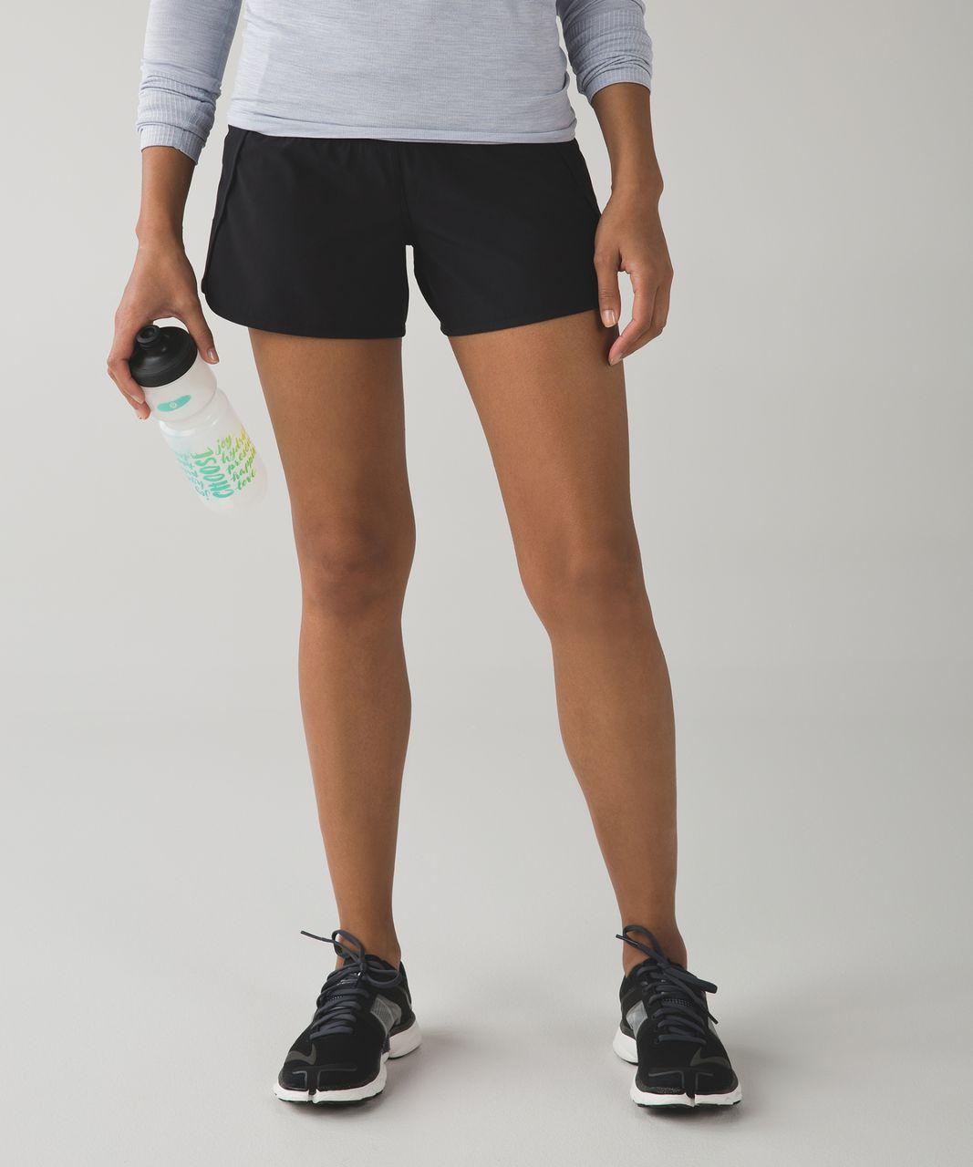 Lululemon Purist Cycling Water Bottle *26 oz - Choose Hydration Purist