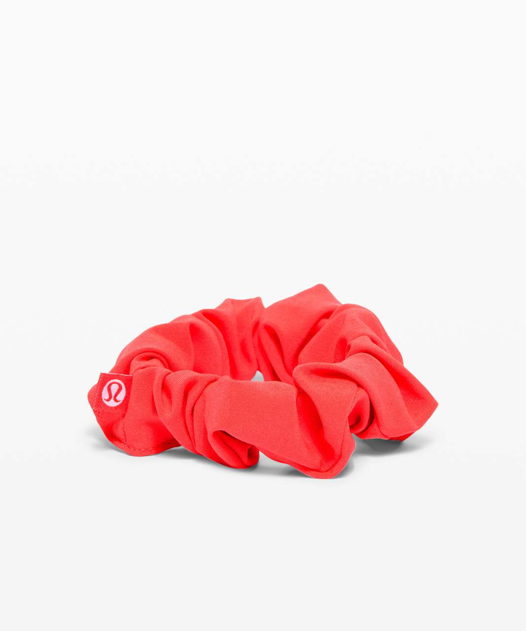 Lululemon Uplifting Scrunchie *SeaWheeze - Flare