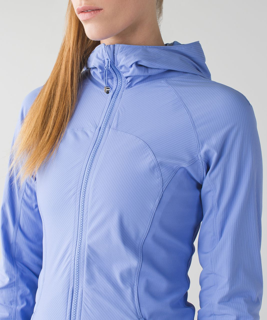 Lululemon In Flux Jacket - Lullaby