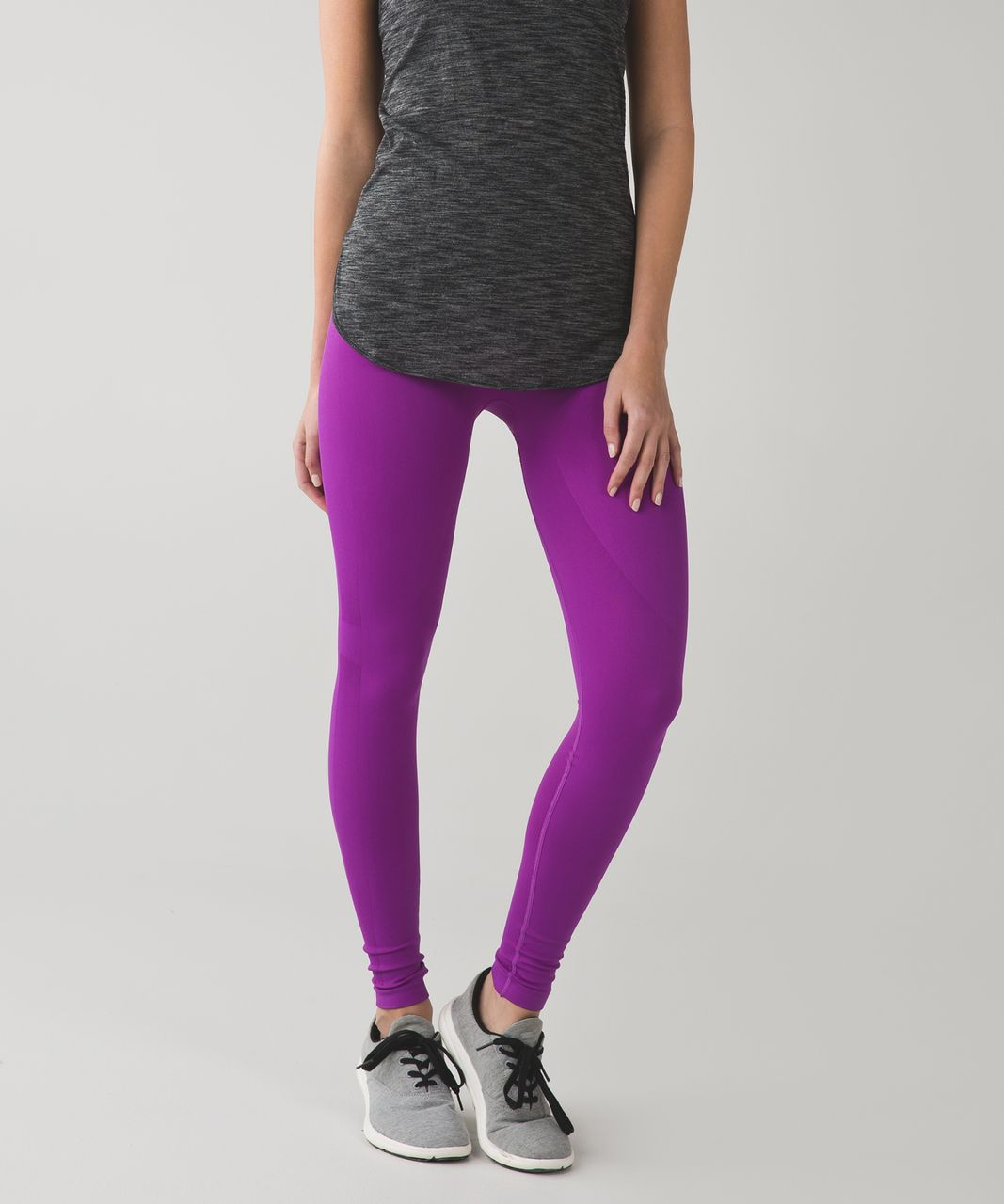 55904563d63f61 Lululemon Zone In Tight - Tender Violet - lulu fanatics