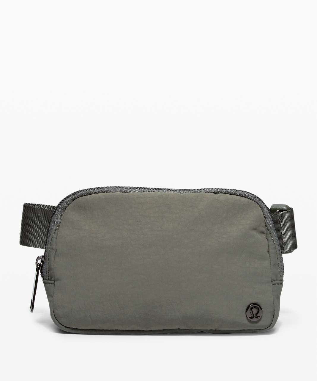 Lululemon Everywhere Belt Bag *1L - Grey Sage
