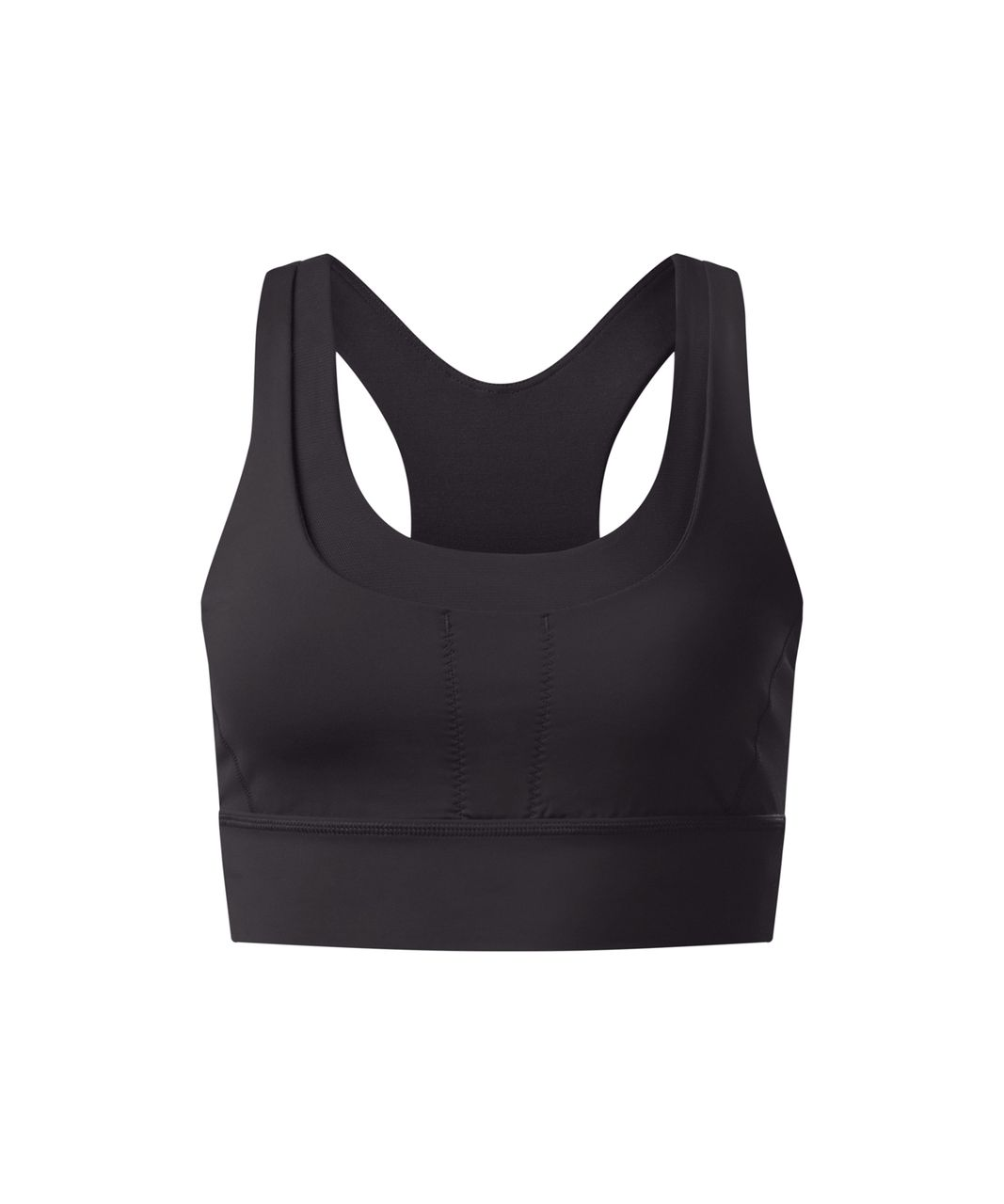 39222ce941 Buy cheap long sports bra top  Up to OFF69% Discounts