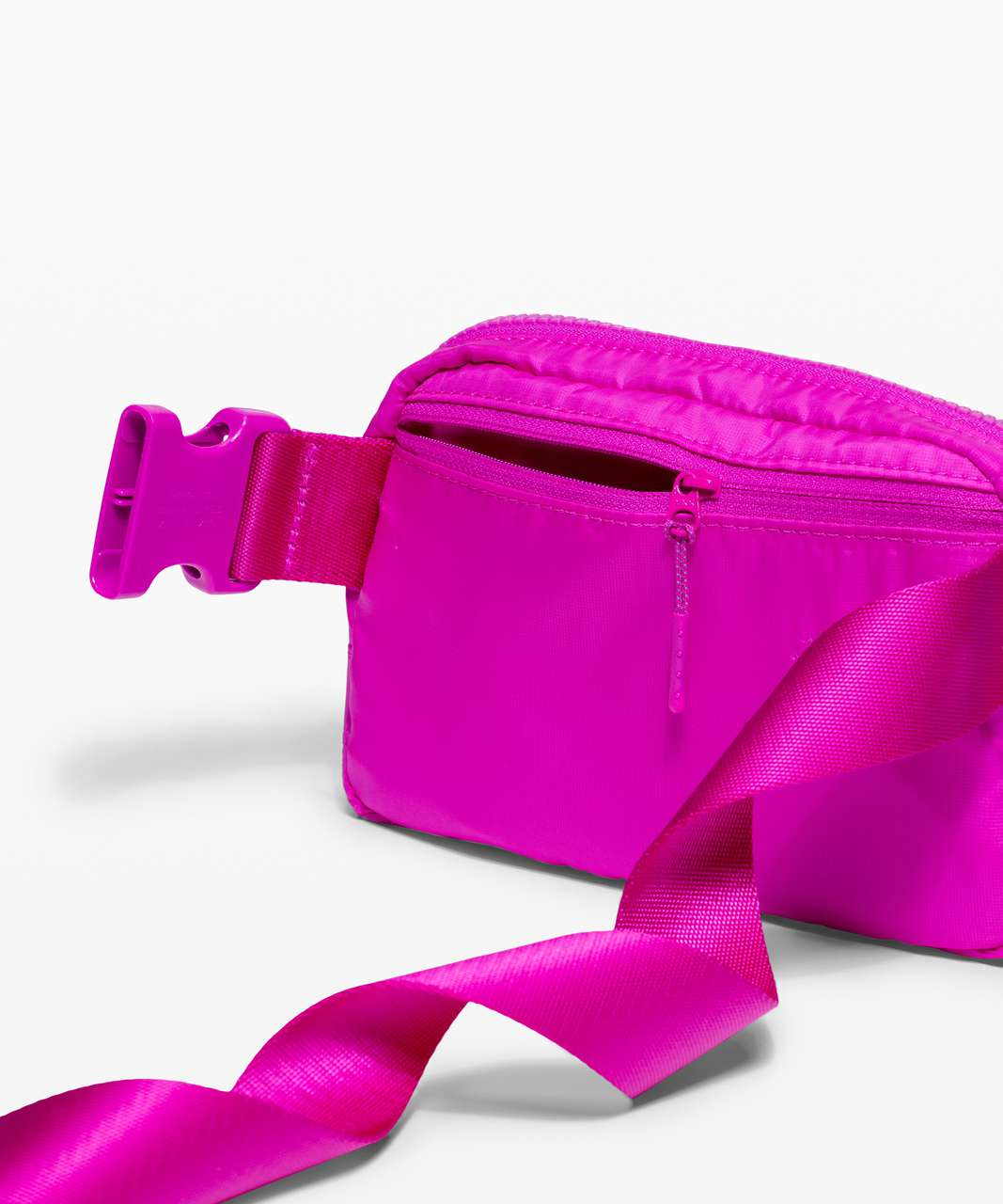 Lululemon Everywhere Belt Bag *1L - Highlight Purple