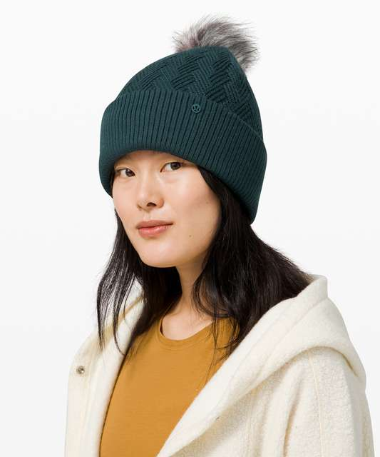 Sherpa Lhasa Beanie kharani Grey 2019 Kopfbedeckung