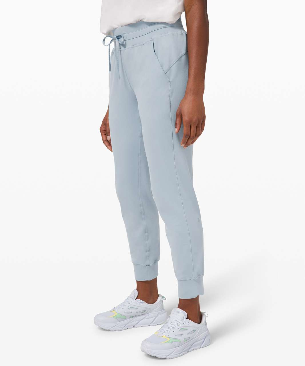 Lululemon Ready to Rulu 7/8 Jogger - Chambray (First Release)