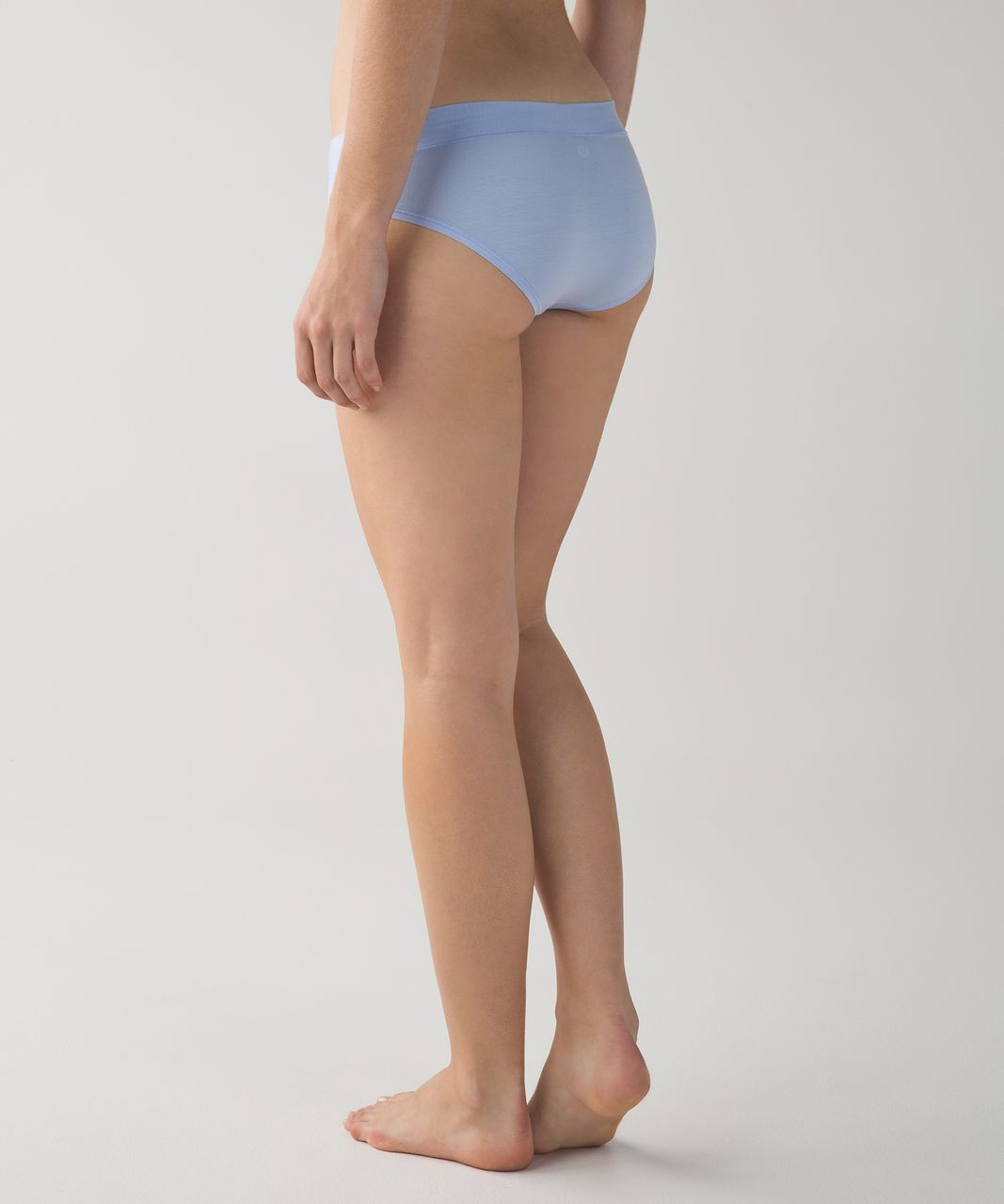 Lululemon Mula Bandhawear Bikini - Lavender Dusk