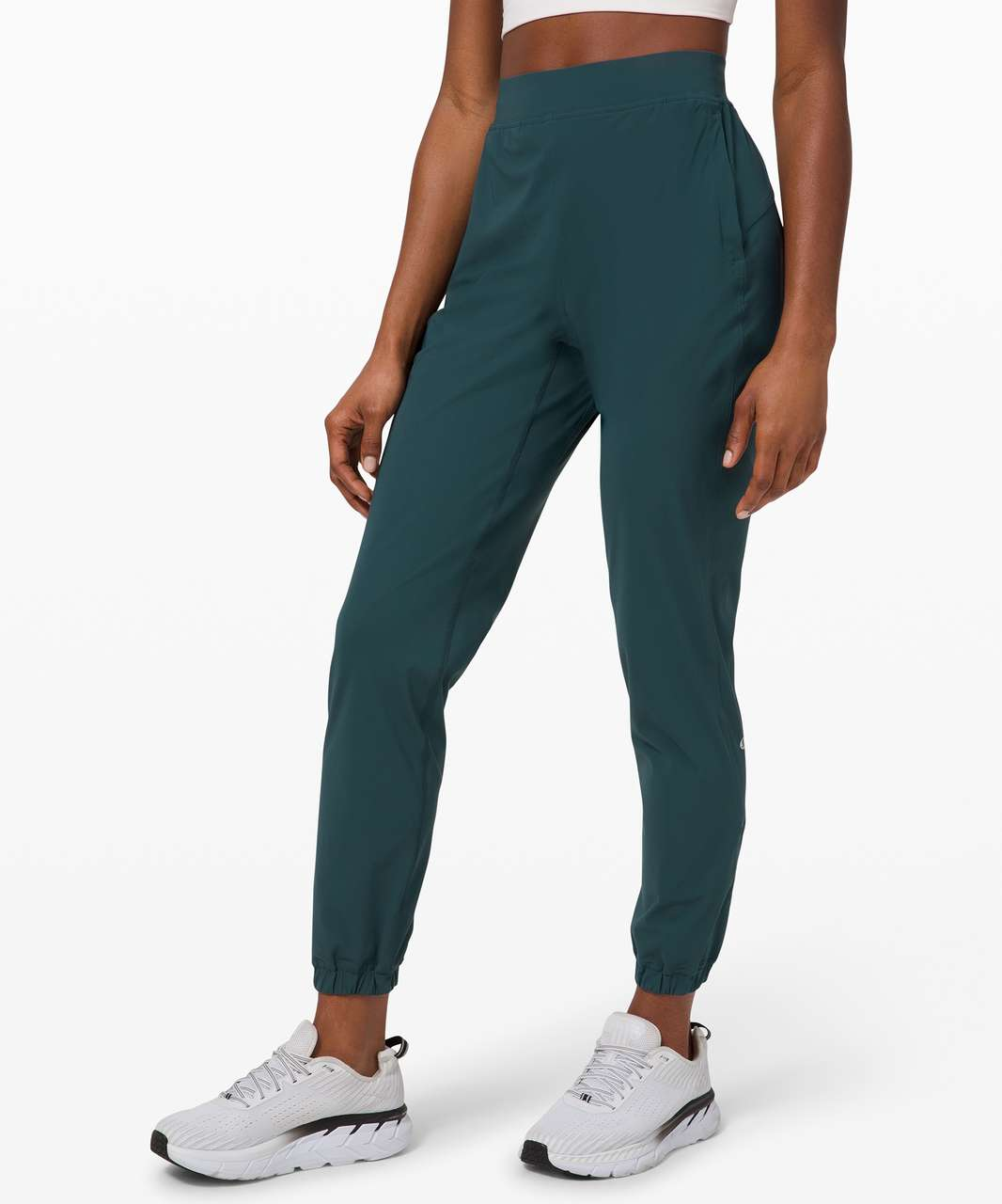 Lululemon Adapted State Jogger - Submarine
