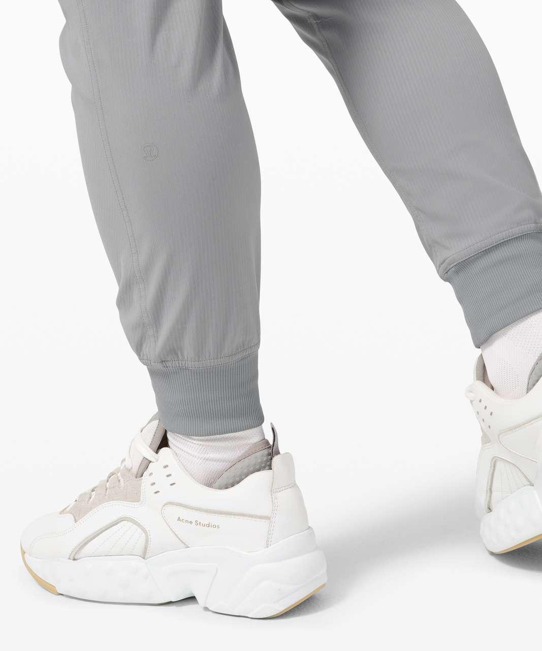 Lululemon Dance Studio Jogger - Rhino Grey