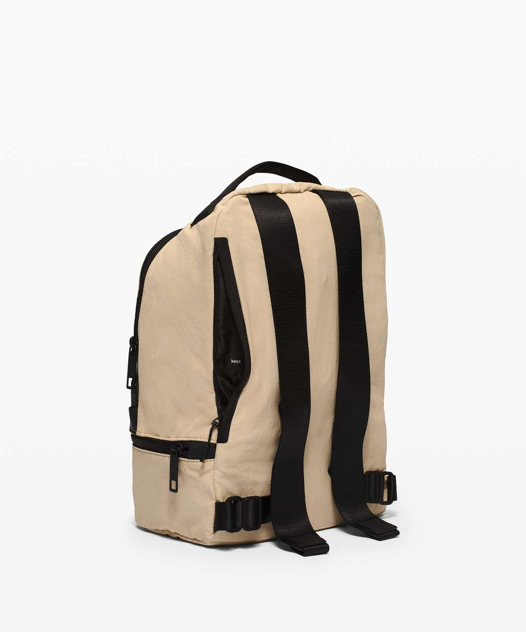Lululemon City Adventurer Backpack Mini *10L - Trench