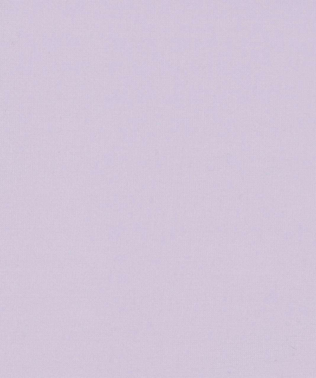Lululemon Smooth Seamless Hipster 3 Pack - Lavender Dew / Pink Mist / Rhino Grey