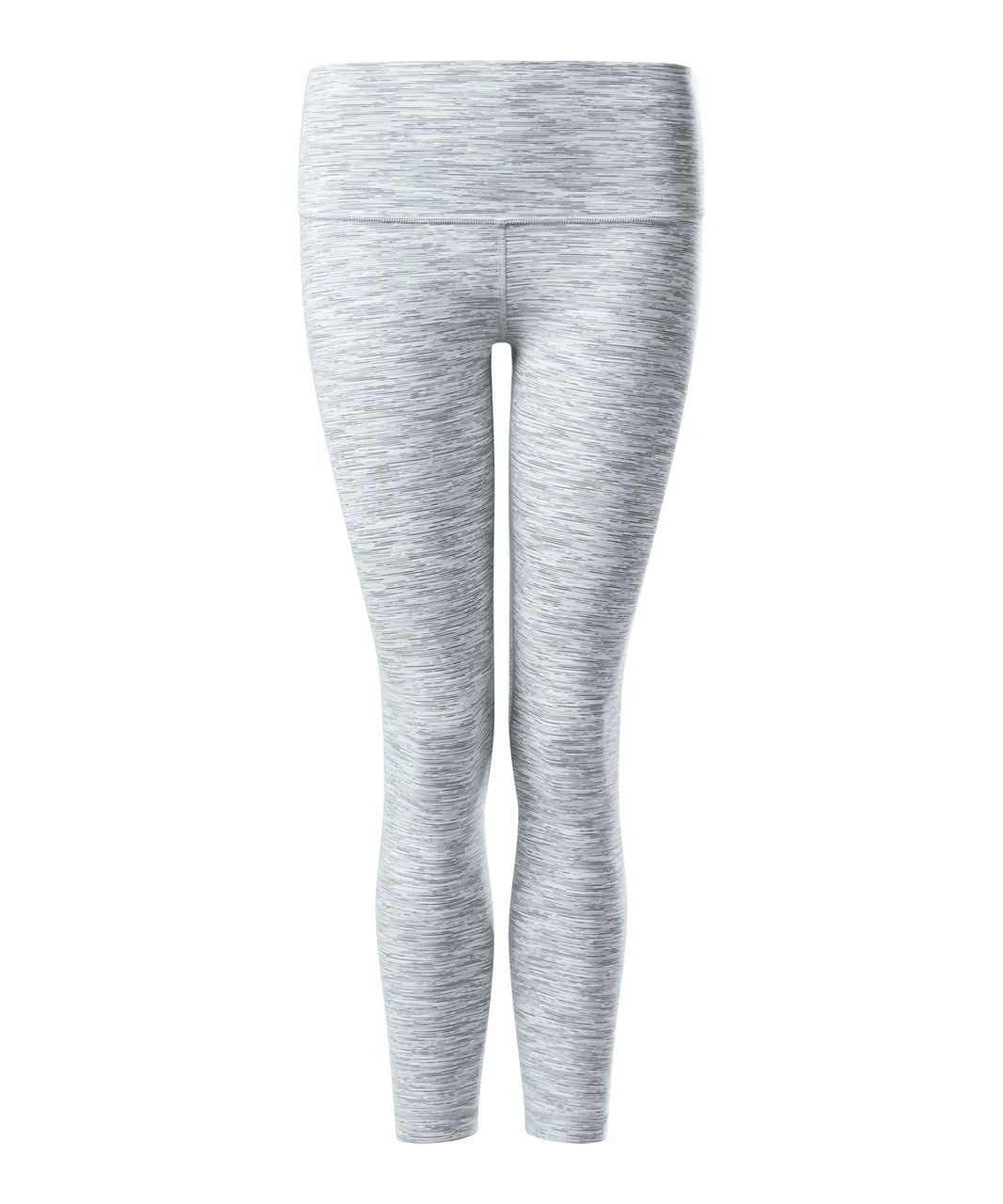 90d6c29f000a9 Lululemon High Times Pant - Wee Are From Space Ice Grey Alpine White ...