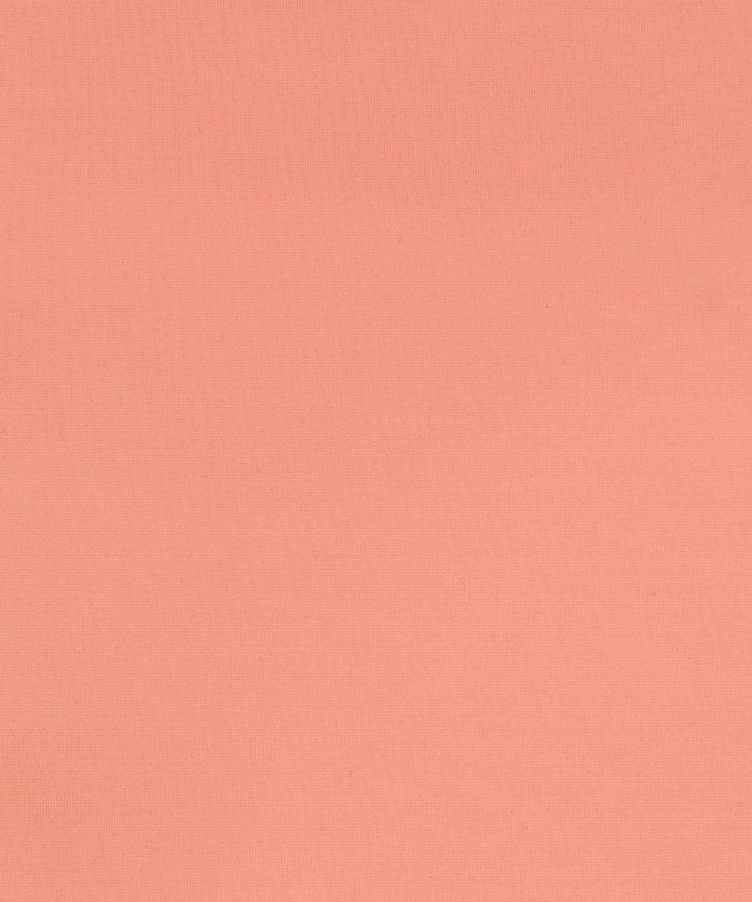 Lululemon Smooth Seamless Hipster 3 Pack - Pink Savannah / Smoky Topaz / Misty Shell