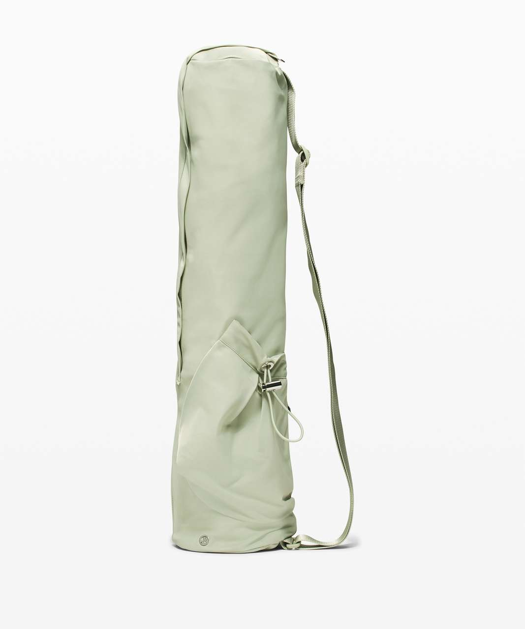 Lululemon The Yoga Mat Bag *16L - Green Fern