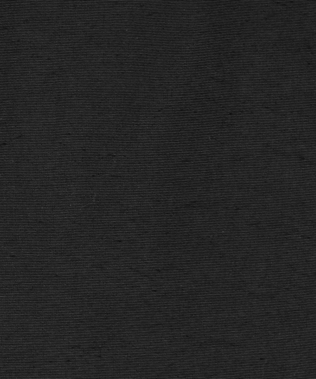 Lululemon Always Effortless Jacket - Black