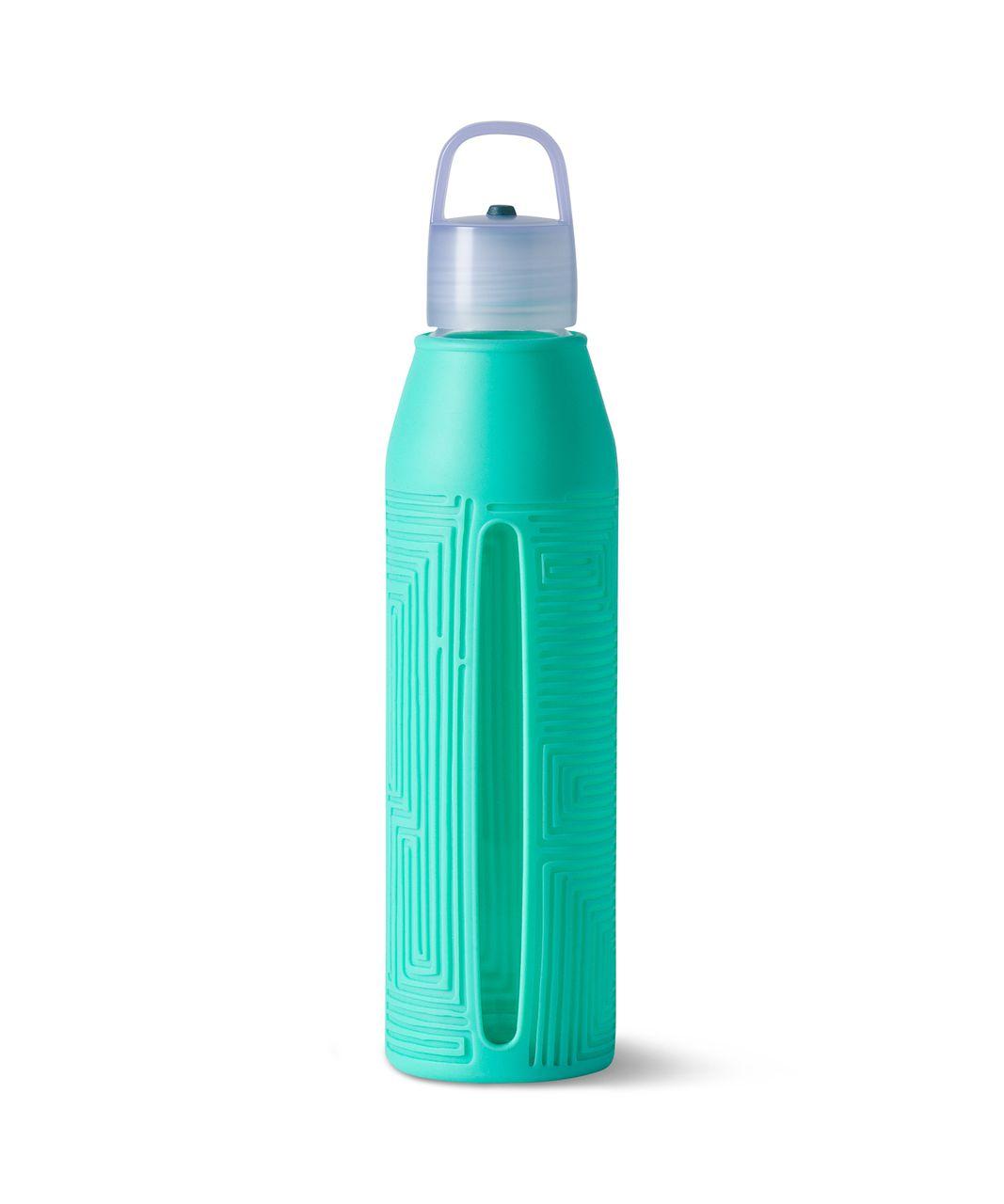 Lululemon H2Om Waterbottle - Bali Breeze