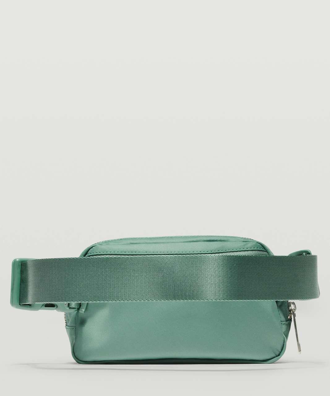 Lululemon Everywhere Belt Bag *1L - Tidewater Teal