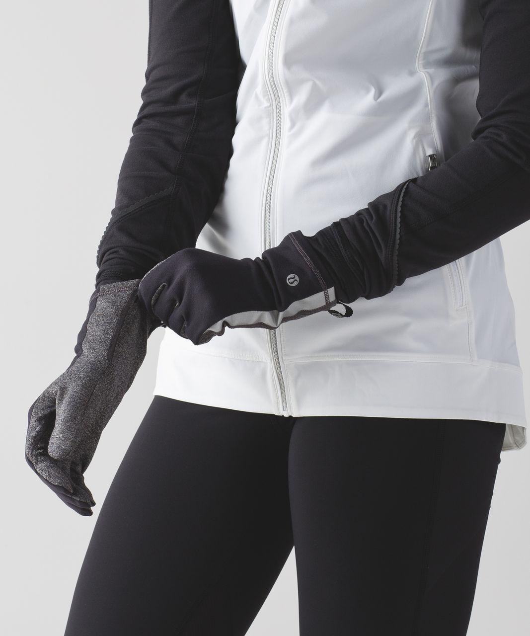 lululemon gloves
