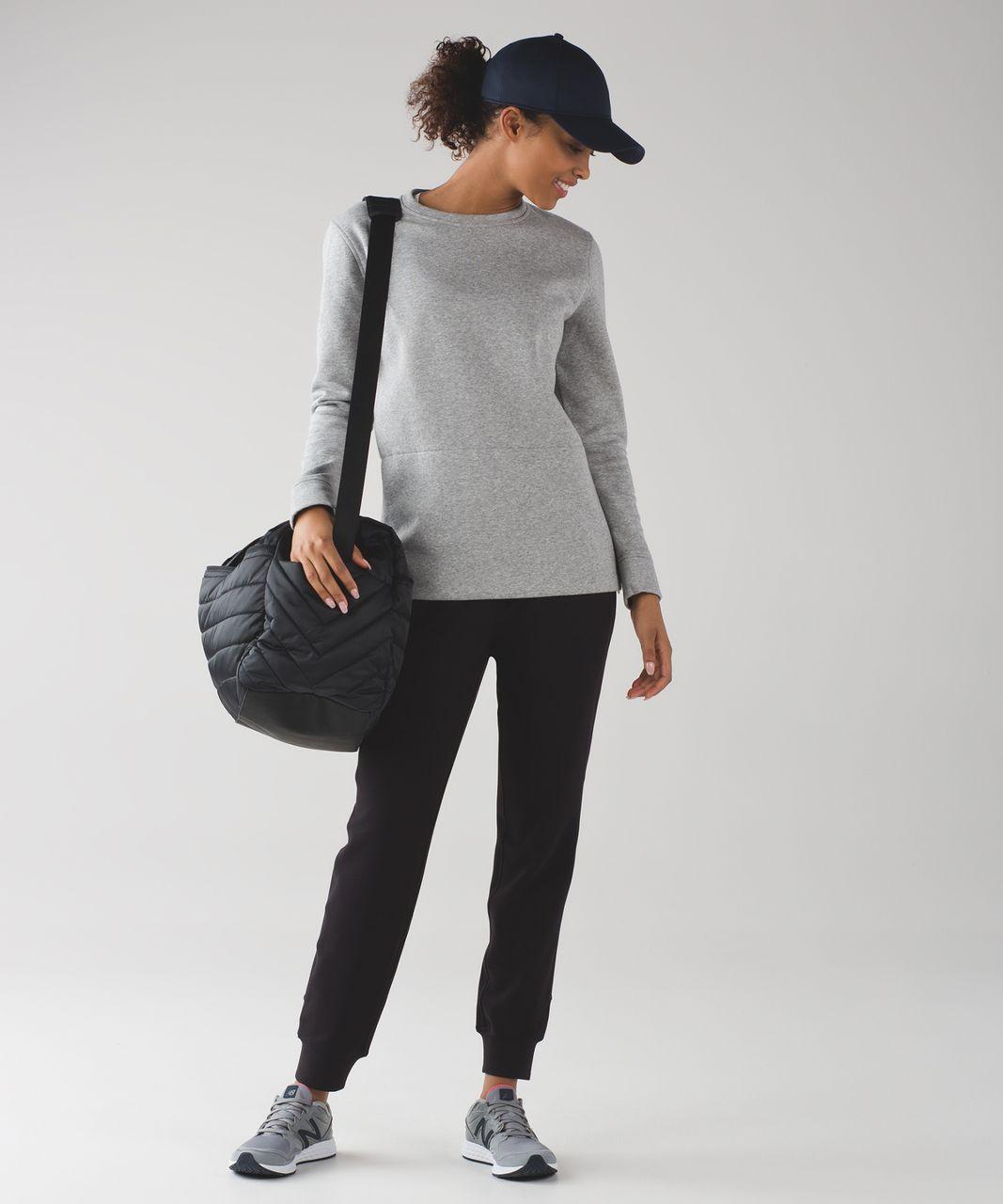 Lululemon Baller Hat - Inkwell