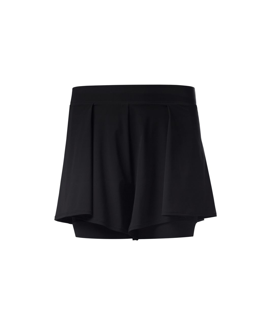 Lululemon Cruiser Short - Black