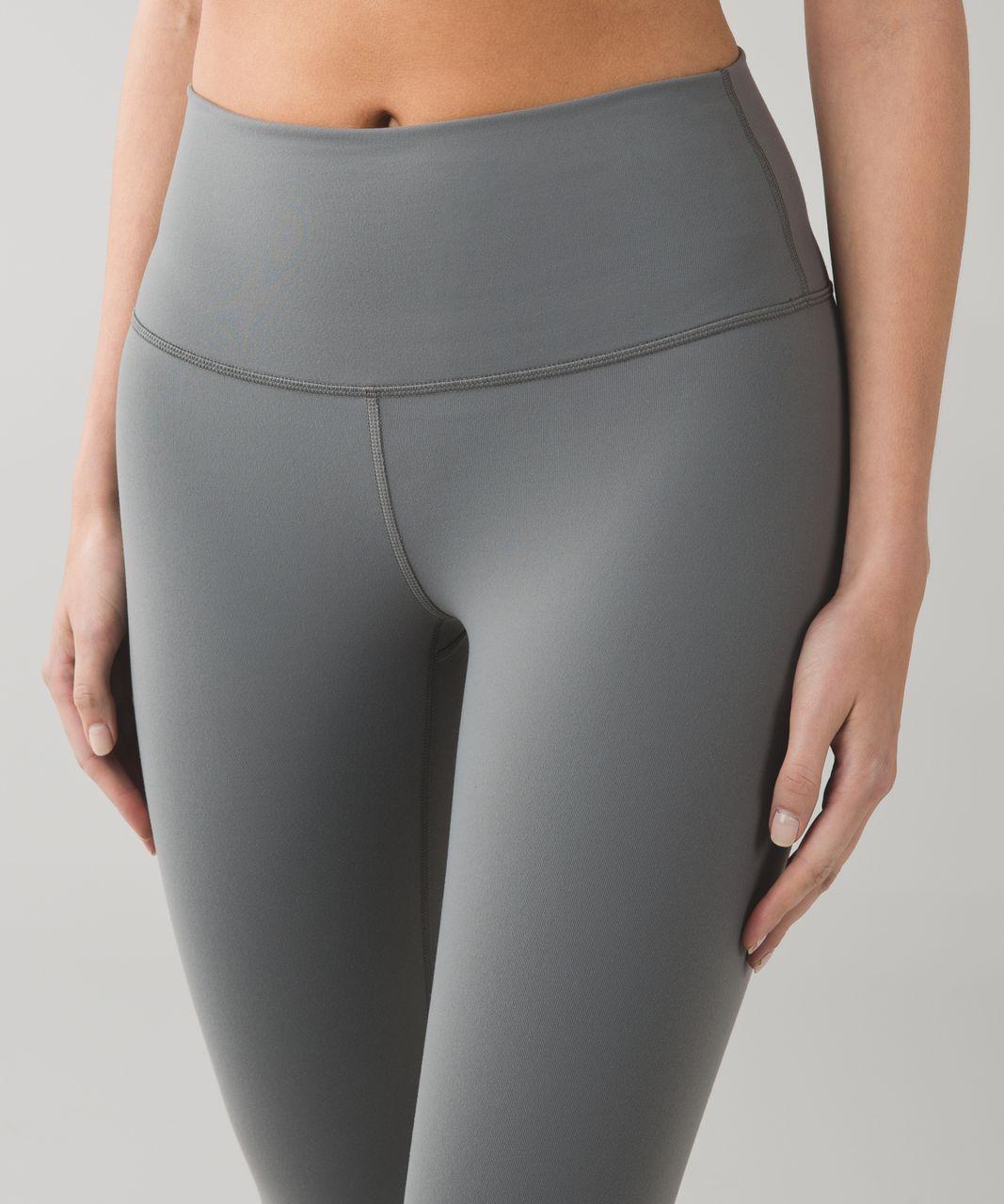 Lululemon High Times Pant - Slate