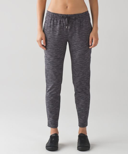 344f5faf9 Lululemon Jet Pant - Wee Are From Space Dark Carbon Ice Grey - lulu ...