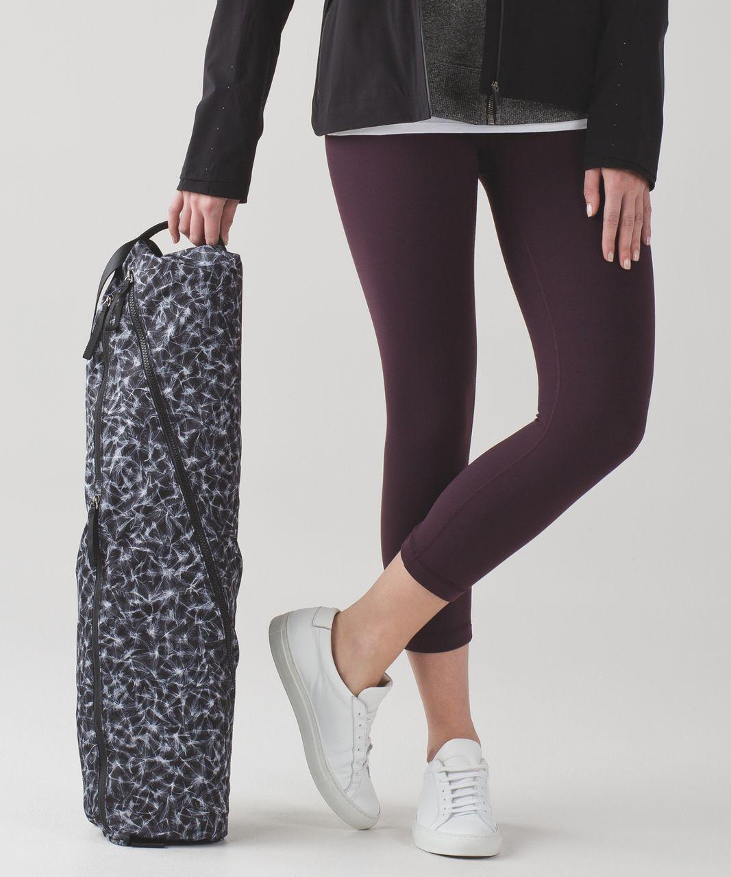 Lululemon The Yoga Bag