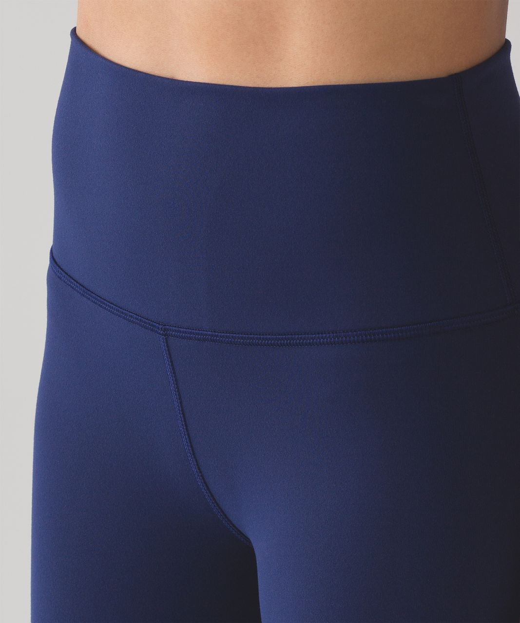 Lululemon High Times Pant - Hero Blue