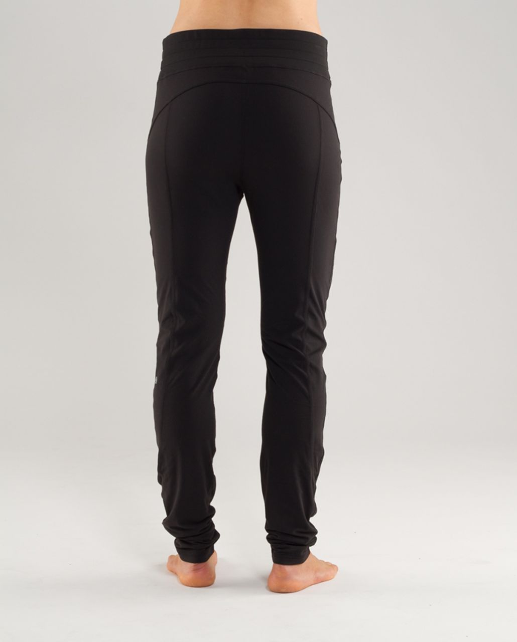 Lululemon Hang Loose Pant - Black