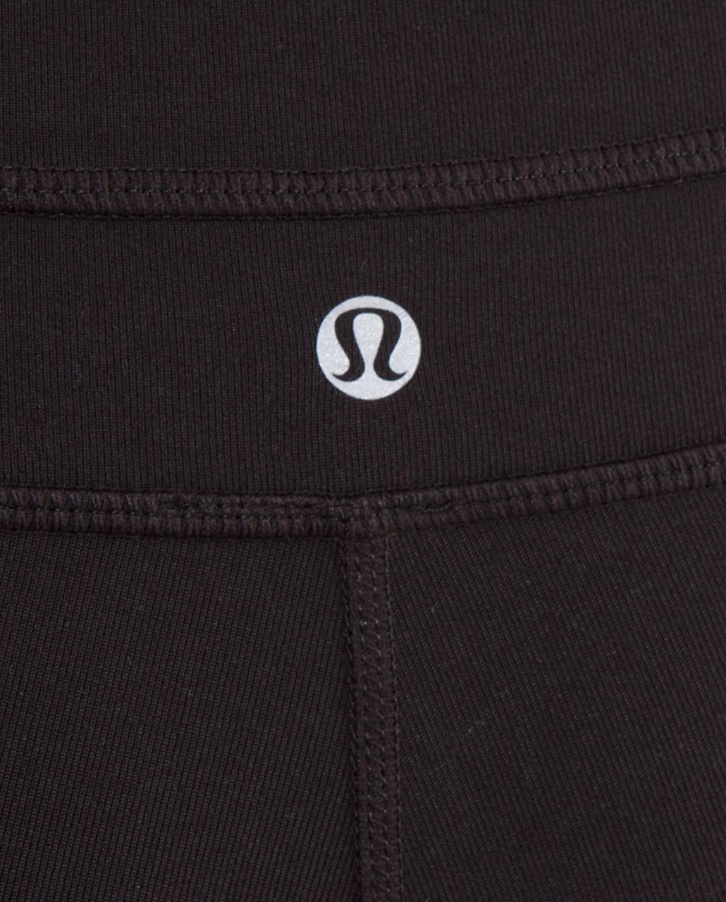 Lululemon Groove Pant (Regular) - Black