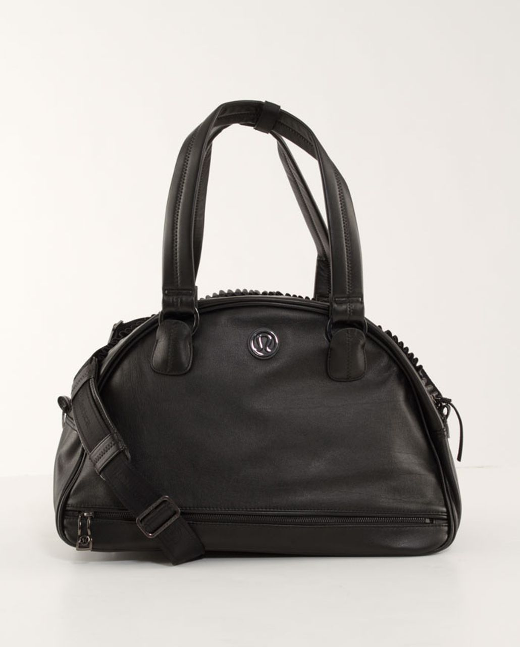 Lululemon Still Groovy Bag - Black