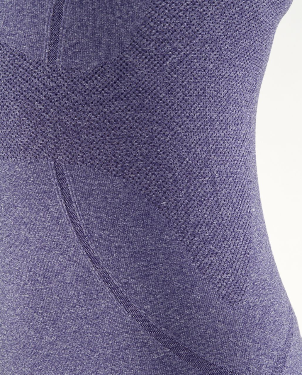 Lululemon Run:  Swiftly Tech Long Sleeve - Royalty