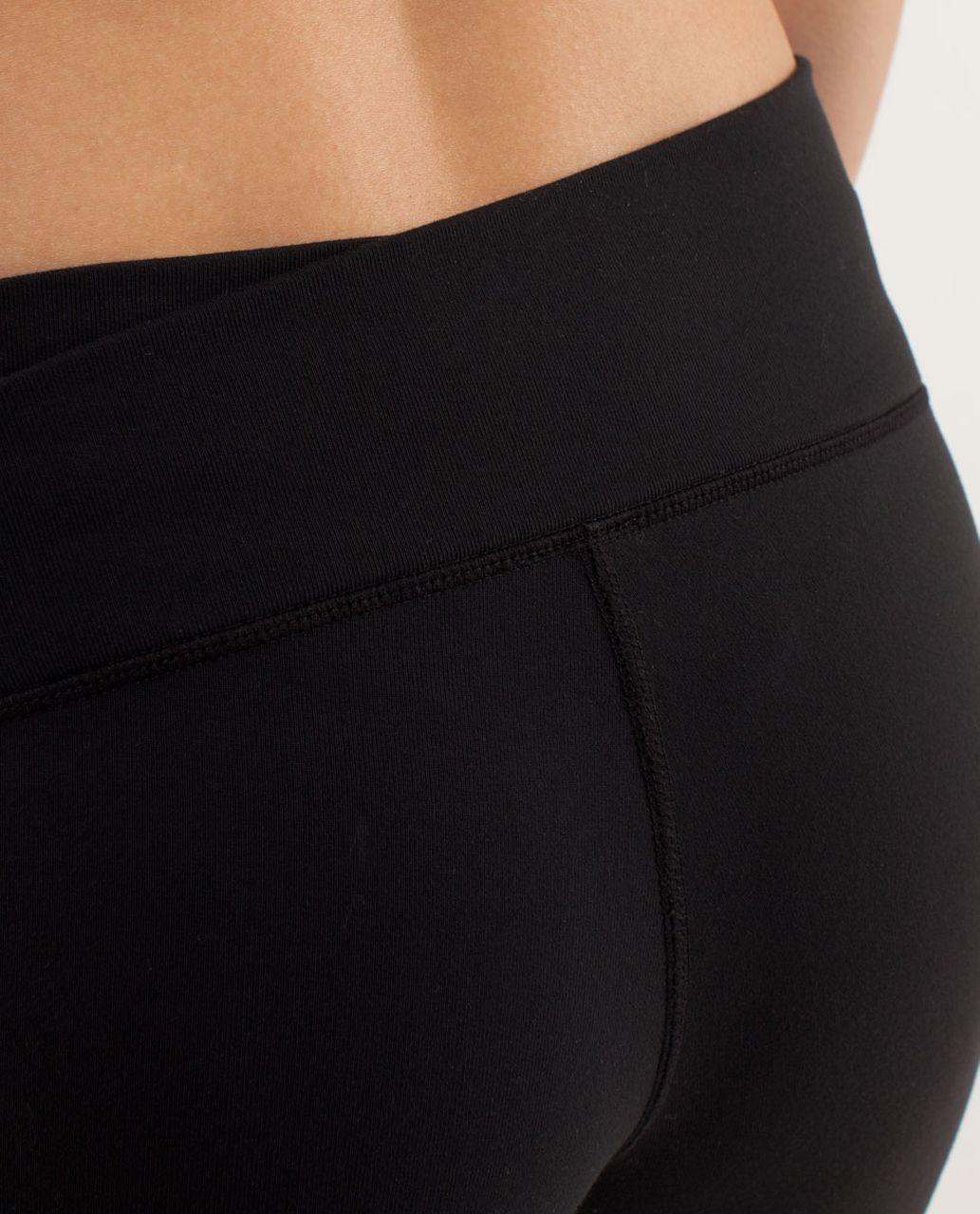 Lululemon Astro Pant (Regular) - Black