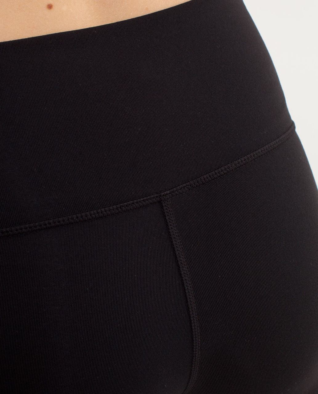 Lululemon Recognition Pant - Black