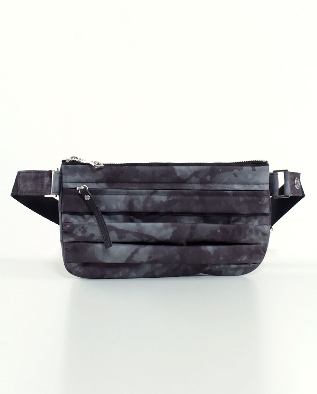 Lululemon Travel Pooch *Special Edition - Deep Coal Creekside Camo