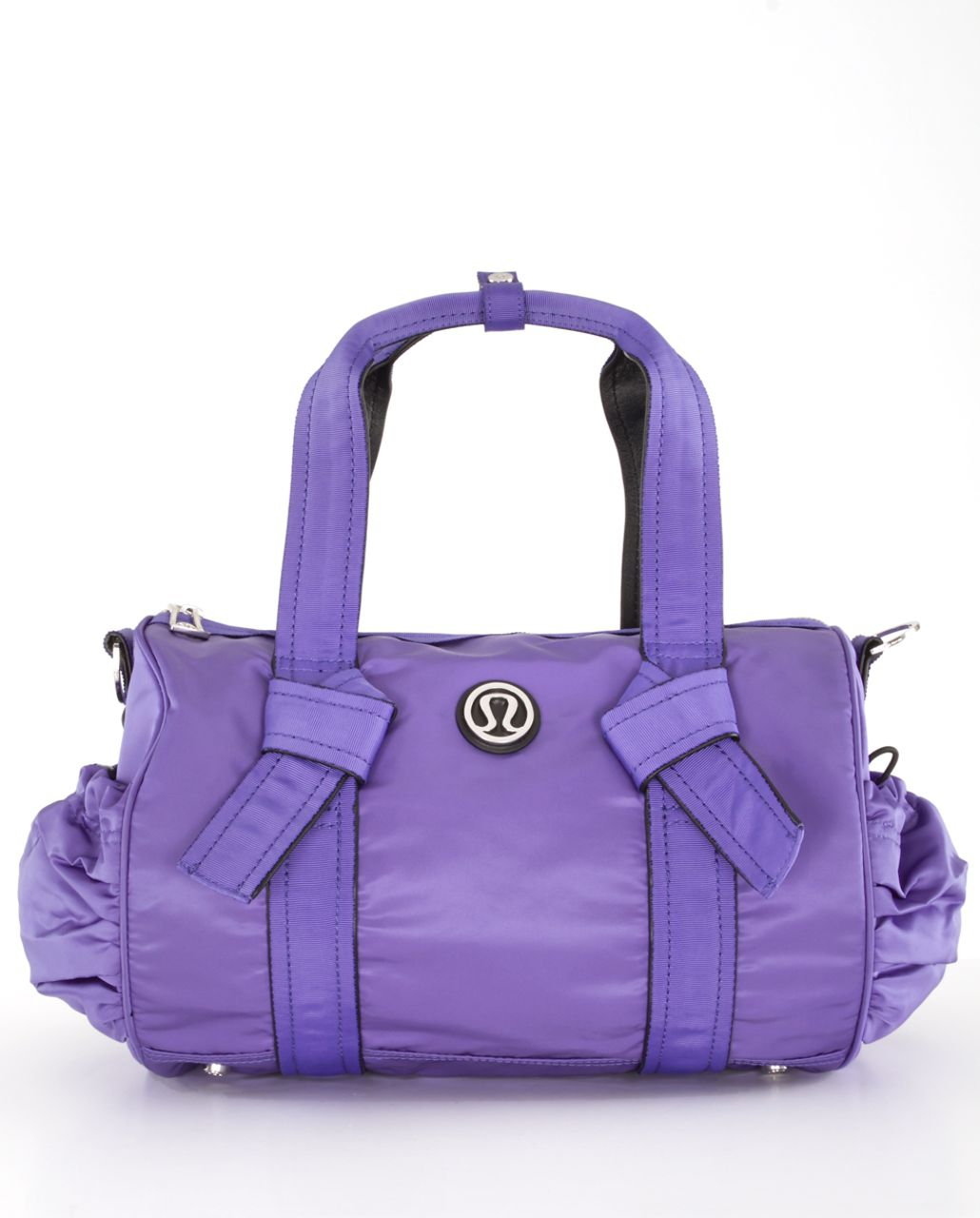Lululemon DTB Duffel - Persian Purple