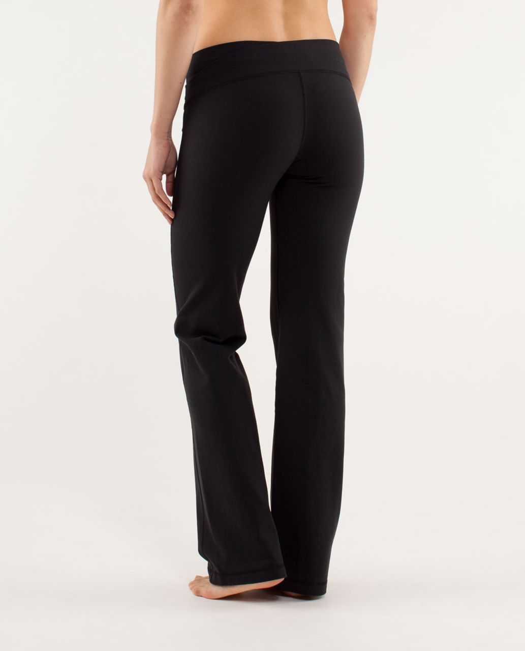 Lululemon Astro Pant (Tall) - Black