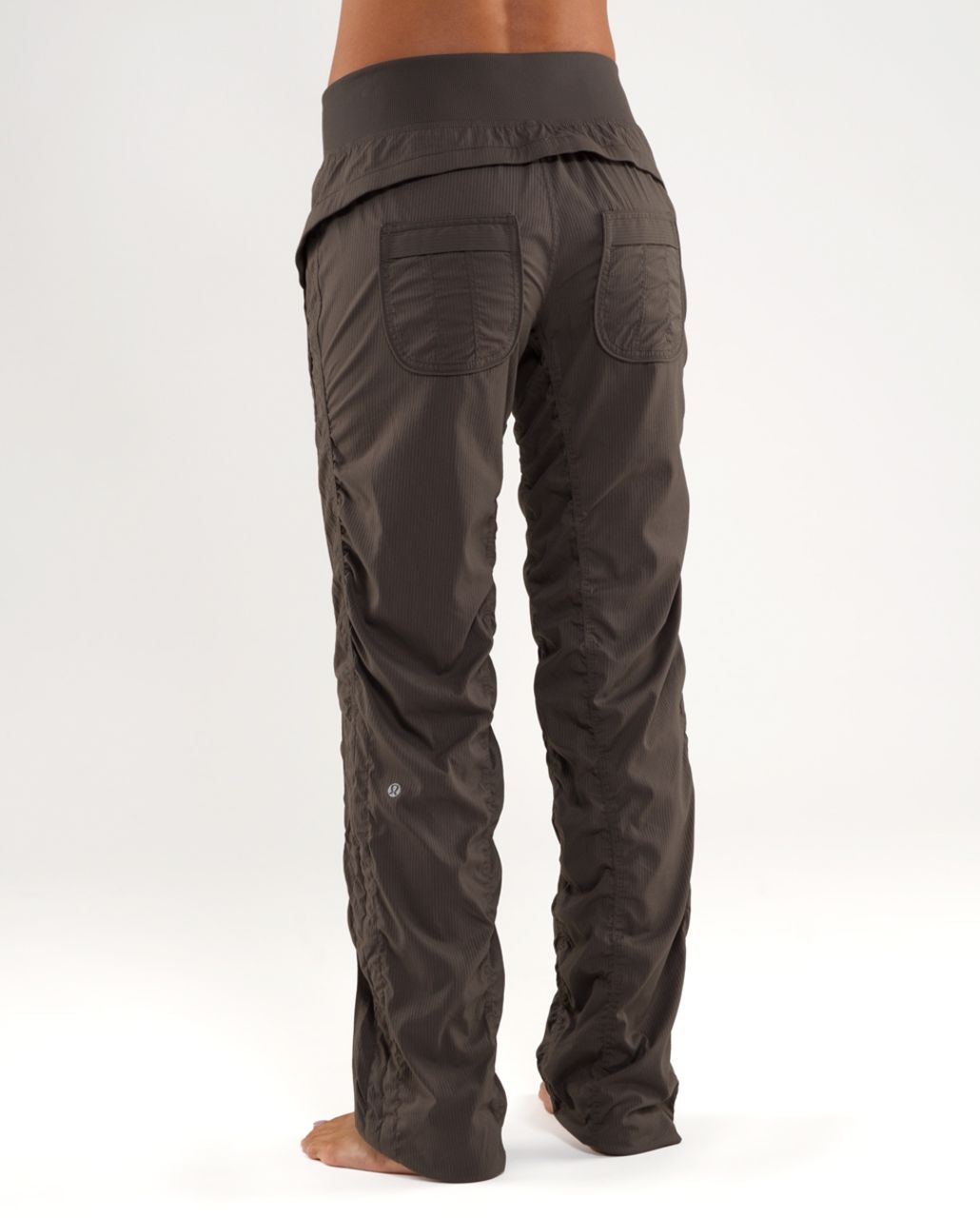 Lululemon Quick Step Pant - Wren