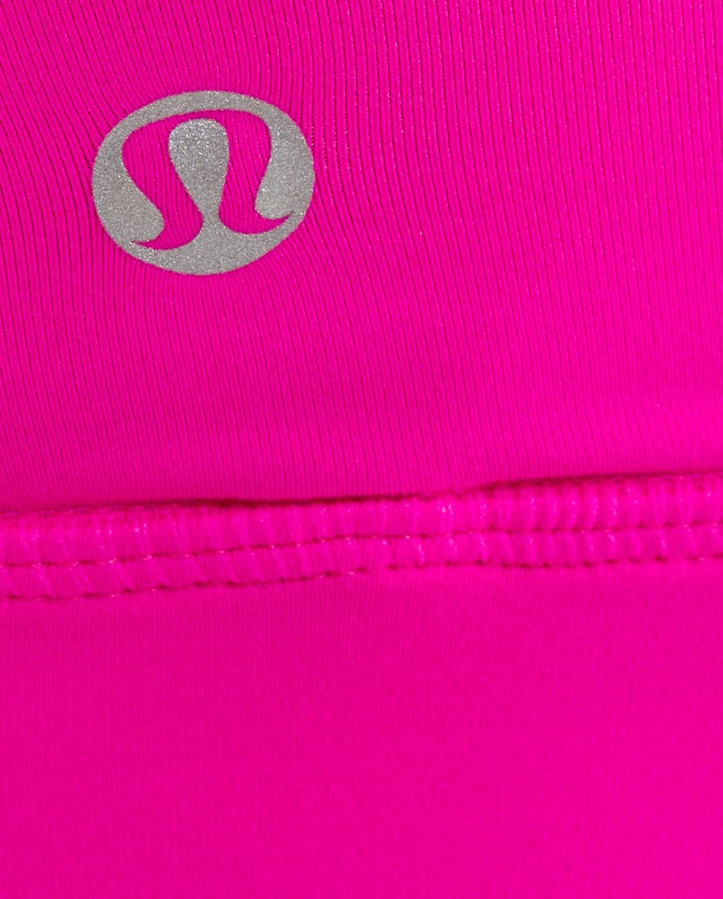 Lululemon Energy Bra - Paris Pink