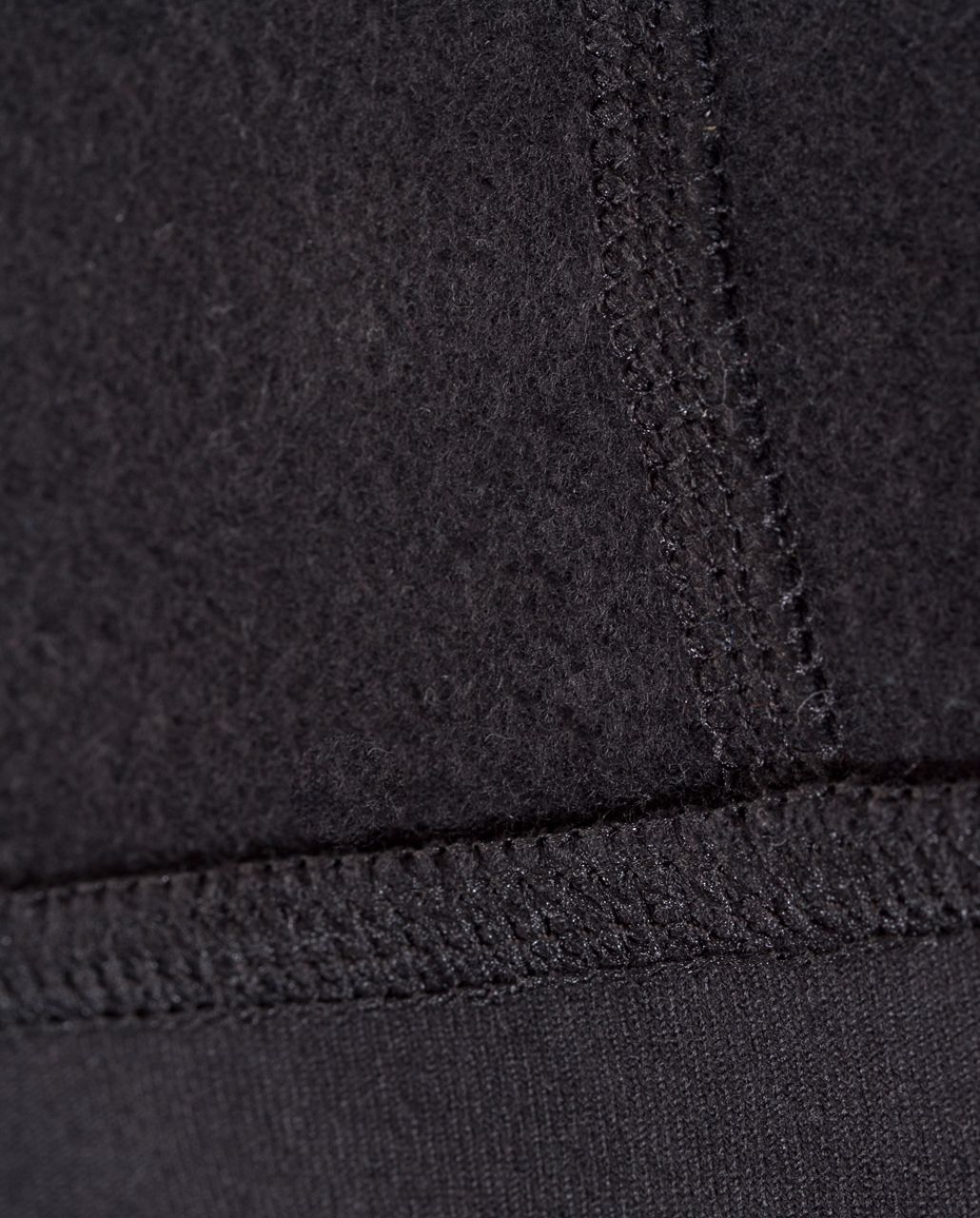 Lululemon Still Pant *Brushed (Regular) - Black